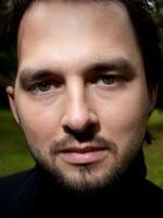 Dominik Połoński