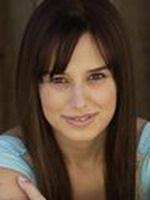 Alana Morshead