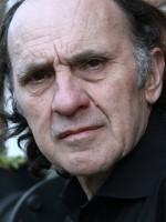 Robert Goodman I