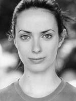 Kate O'Flynn