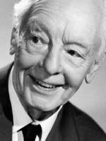 Harry Davenport I