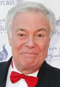 Phil Proctor I