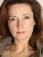 Yuliya Tarkhova