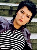 Katarzyna Skoniecka