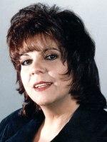 Rosario Prieto