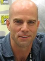 Brian Taylor V