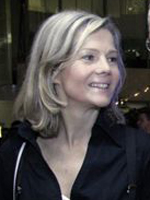 Katarzyna Butowtt