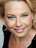 Helena Bergström I