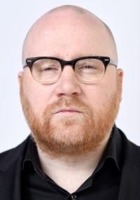 Jóhann Jóhannsson I