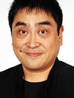 Isao Takeno