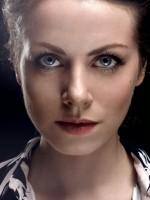 Alice Dwyer I