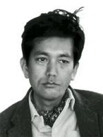 Yûzô Kawashima