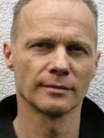 Andrzej Musiał I