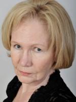 Irena Mulamuhić