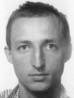 Piotr Kielar I