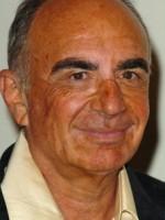Robert Shapiro II