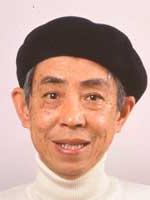F. Fujio Fujiko