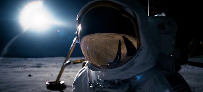 Którym filmowym kosmonautą jesteś?