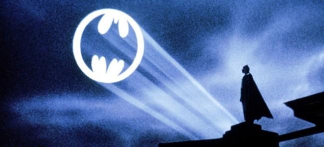 Sprawdź, jak dobrze znasz kultowe filmy o Batmanie