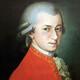 Wolfgang_Amadeusz_Mozart
