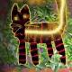 MorganaBlackcat