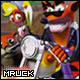 Mruck