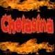 Cholasina