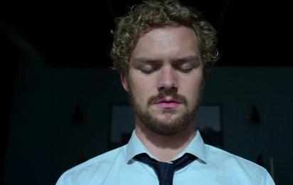 Kadr z video nr 1 (sezon 1, polski)