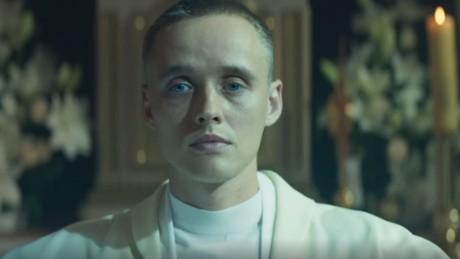 Kadr z video Najlepsze polskie filmy minionej dekady