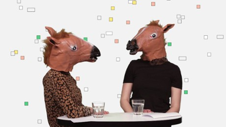 Kadr z video BoJack Horseman - finałowy sezon