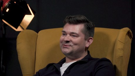 Kadr z video Zenek Martyniuk