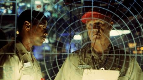 Kadr z video Najlepsze filmy o łodziach podwodnych