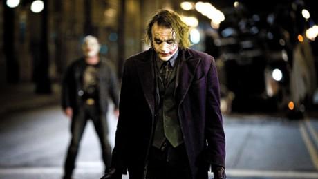 Kadr z video Najbardziej zaskakujące castingi w dziejach kina