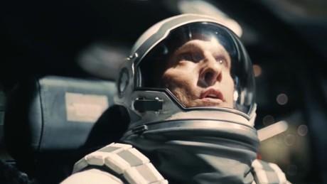 Kadr z video Najlepsze efekty specjalne z filmów Christophera Nolana