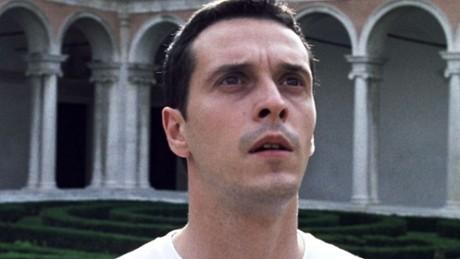 Kadr z video Ku mojej pamięci