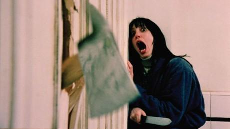 Kadr z video Najgorsze filmowe hotele