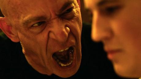 Kadr z video Najgorsi filmowi nauczyciele