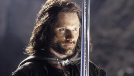 Kadr z video Wybieramy najlepsze role Viggo Mortensena