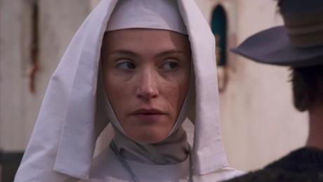 Kadr z video nr 2