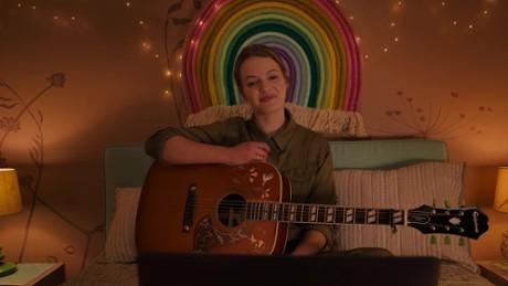 Kadr z video nr 2 (polski)