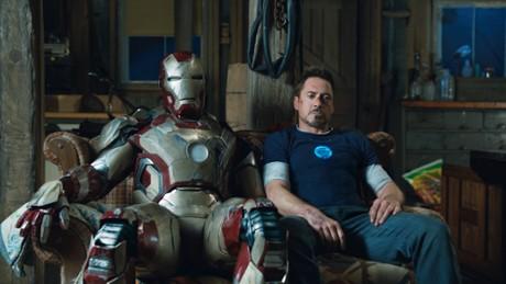 Kadr z video Kto prócz Kapitana Ameryki powinien powrócić w kolejnej fazie MCU?