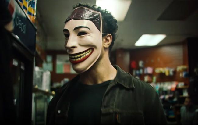 zwiastun filmu Funny Face