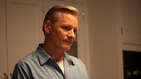 """Kadr z video Viggo Mortensen opowiada nam o filmie """"Jeszcze jest czas"""""""