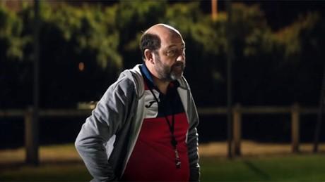 Kadr z video nr 1 (polski)