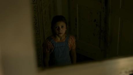 Kadr z video nr 1 (sezon 3)