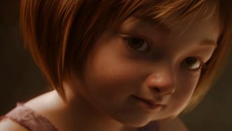 Kadr z video nr 3 (sezon 2)