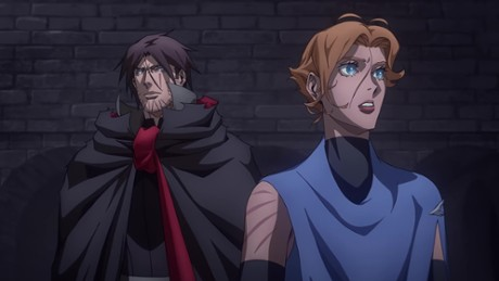 Kadr z video nr 3 (sezon 4)