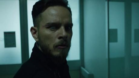 Kadr z video nr 2 (sezon 4, angielski)