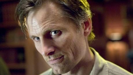 Kadr z video Najlepsze filmy Davida Cronenberga