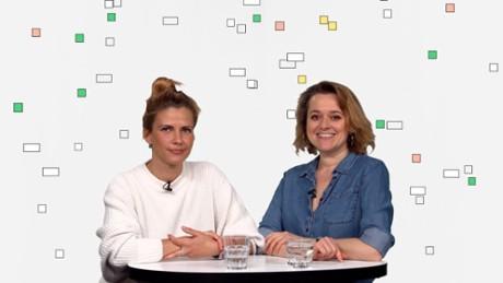 Kadr z video Sexify